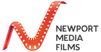 Newport Media Films - Logo Pie